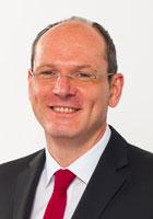 Bernd Schlockermann