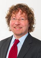 Jens Knirr