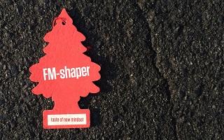 FM-Shaper