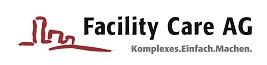 Facility Care AG