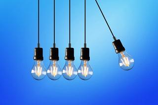 aktion-energie-alternative-energie-beleuchtet-1036936